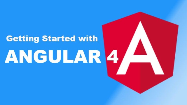 MEAN app with Angular 4 (Part 4) Angular Form and Routing – alexcodetuts